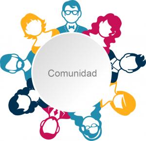 comunidad_