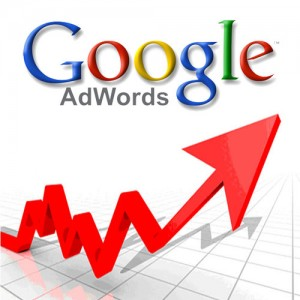 google-adwords_3