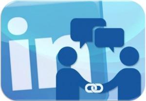 linkedin-for-professional-networking