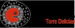 logo_CIEMTorreDelicias